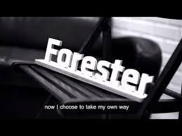 FORESTER | ЖЕНСКАЯ <b>ОБУВЬ</b> | <b>МУЖСКАЯ ОБУВЬ</b> | ДЕТСКАЯ ...