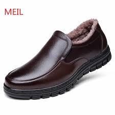 <b>MEIL</b> new <b>2018 men</b> air mesh light flat casual shoes white color ...