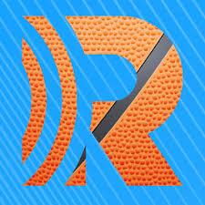 Radio.com NBA Show