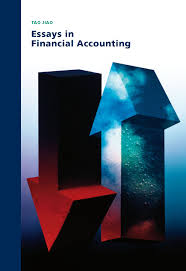 repub erasmus university repository essays in financial accounting eps2009176fa9058922113jiao jpg cover image 106kb