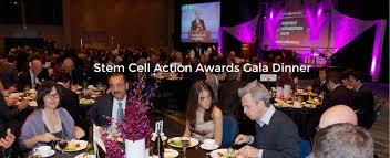 awards regenerative medicine foundation contact alan fernandez regenerative medicine foundation 1 650 759 8300 or alan at org