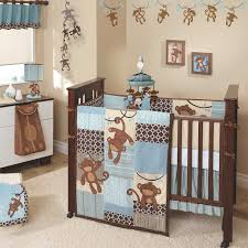 zone area pertaining to nursery bedroom sets amazing sweet ba bedroom furniture baby nursery nursery furniture ba zone area
