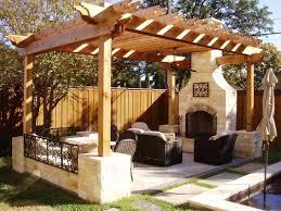 Kitchen Remodeler Houston Tx Outdoor Kitchens Sunroom Patios And Decks Houston Nalley