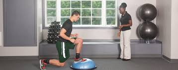 achieve physical therapy sports physical therapy achieve pt sports physical therpay