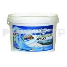 <b>Краски</b> специальные водно-дисперсионные в Самаре - купить в ...