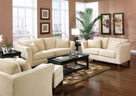 Idea For Decorating Living Room Decoration For Living Rooms Home Design Ideas Urwisyco