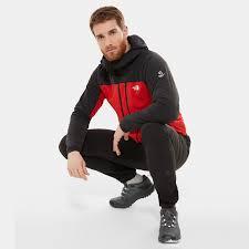 Каталог <b>Мужская куртка</b> с капюшоном Summit Series L3 Ventrix ...