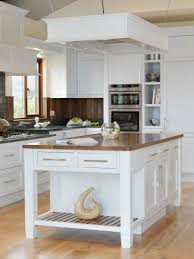 Kitchen Space Saver Kitchen Room 2017 Kitchen Astonishing Eat In Kitchen With Space