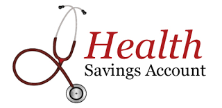 Image result for health savings account