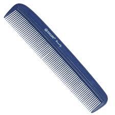 <b>Расческа карманная</b> синяя DEWAL <b>BEAUTY</b> DBS6031 купить в ...