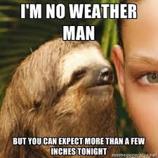 Sloth Memes on Pinterest | Funny Sloth, Sloth Humor and Creepy Meme via Relatably.com