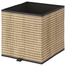 Корзина 32x35x32 см <b>IKEA GNABBAS ГНАББАС</b> 604.003.16 ...