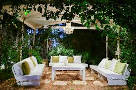 gallery of patio furniture ideas for small patios patio furniture for small patios