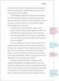 Example Of Critique Essay   Kakuna Resume  You     ve Got It  Nursing Papers  Example Of Critique Essay   Kakuna Resume  You     ve Got It  Nursing Papers