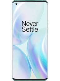 <b>OnePlus 8 Pro</b> Price in India, Full Specs (4th September 2020 ...