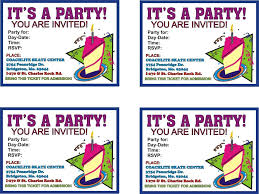 printable birthday invitations for kids template update234 com printable birthday invitations for kids
