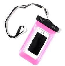<b>Free DHL PVC</b> Durable Waterproof Phone Cases Underwater ...