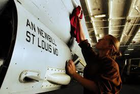 file us navy n e aviation maintenance file us navy 070315 n 9928e 086 aviation maintenance administrationman lindsay honea