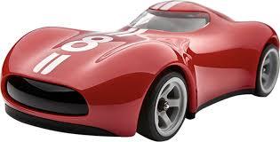 Купить <b>Радиоуправляемый гоночный автомобиль</b> Xiaomi Sports ...