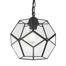 Подвесной <b>светильник Favourite</b> Liada <b>1635</b>-<b>1P</b> — купить в ...