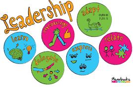 leadership yearbooksmakemecrazy com com leadership