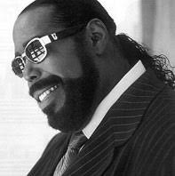 Barry White - Barry-White-600