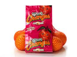 Labels & Pack <b>Styles</b> - Bee Sweet Citrus