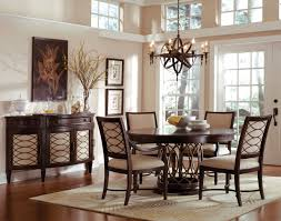 Large Dining Room Mirrors Large Wall Mirrors Comfortable Appealing Of High End Living Room