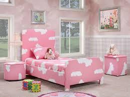 Of Girls Bedroom Diy Girls Bedroom Idea Modern Home Design Ideas