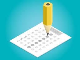 intrinsic motivation vs standardized tests edutopia standardized tests edutopia