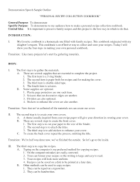 how to write a persuasive speech how to write a persuasive speech essay