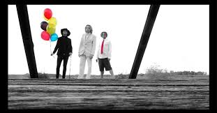 Sterling <b>Witt</b>: New Album - Satyagraha on PledgeMusic