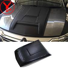 <b>bonnet guard</b> For MITSUBISHI PAJERO SPORT Shogun montero ...