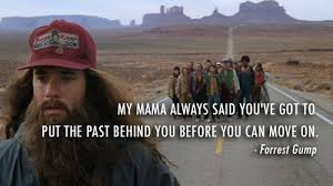 Forrest Gump Quotes That Will Inspire You