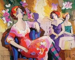 Composition 9 by Michael Kerman (click picture for details) Composition 9. Michael Kerman Oil on Canvas $800.00 - kerman_oil_5