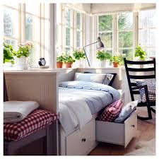 bedroom white bed sets cool beds for couples loft bunk boy teenagers kids with storage awesome ikea bedroom sets kids