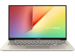 Купить <b>Ноутбук ASUS VivoBook</b> S13 <b>S330UN</b>-<b>EY001T</b> по цене от ...