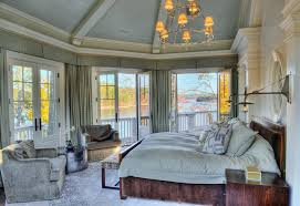 door curtain rods green ideas gorgeous blackout drapes in bedroom beach style with swing arm curtain