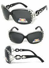 brand fashion black square sunglasses flat top oversized women gradient 2019 summer style classic