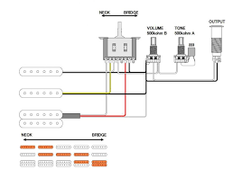 ibanez 5 way wiring question Import 5 Way Switch Wiring Diagram click image for larger version name riiight jpg views 6237 size Schaller 5-Way Switch Wiring Diagram