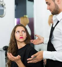 what does it take to be a good salon manager know the basics a professional attitude