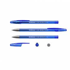 <b>Ручка гелевая ErichKrause</b>® R-301 Original Gel 0.5, цвет чернил ...