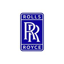 <b>Rolls</b>-<b>Royce</b>