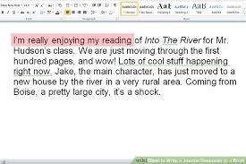good thesis essay topics US News   World Report