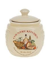 "Сахарница ""Country Kitchen"" <b>Polystar Collection</b> 6992896 в ..."