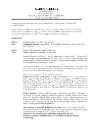 paralegal resume resume format pdf paralegal resume resume examples litigation paralegal resume samples relevant resume template essay sample essay sample