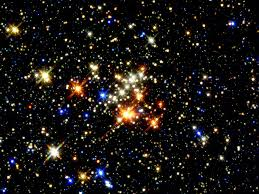 stars information and facts
