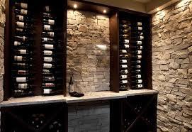1000 images about wine room on pinterest wine cellar interior stone walls and wine cellar design barrel wine cellar designs