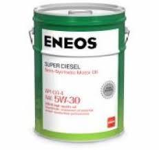 <b>Моторное масло Eneos</b> купить! Цены