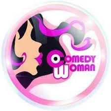 <b>Comedy Woman</b> (@Comedy_Woman) | Twitter